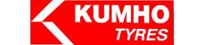 Шины  Kumho
