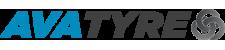 Шины Avatyre