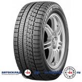 Шина 205/55/16 91S Bridgestone Blizzak VRX