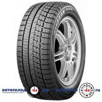 Шина 185/70/14 88S Bridgestone Blizzak VRX