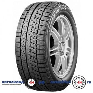 Bridgestone Blizzak VRX 185/70/14 88S
