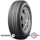 Шина 265/70/15 112H Bridgestone Ecopia EP850