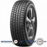 Шина 185/60/15 84T Dunlop Winter Maxx WM01