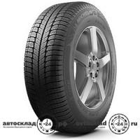 Шина 205/55/16 94H Michelin X-Ice XI3