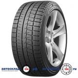Шина 255/50/19 107Q Bridgestone Blizzak RFT Run Flat