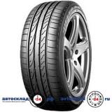 Шина 255/60/17 106V Bridgestone Dueler H/P Sport