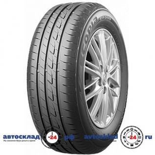 Bridgestone Ecopia EP200 225/50/17 94V