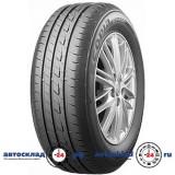Шина 225/60/16 98V Bridgestone Ecopia EP200