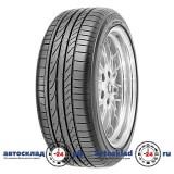 Шина 245/45/18 96W Bridgestone Potenza RE050A Run Flat