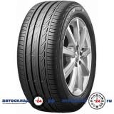 Шина 225/55/16 95V Bridgestone Turanza T001