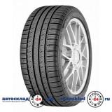 Шина 245/45/18 100V Continental ContiWinterContact TS 810 Sport