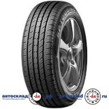Шина 195/60/15 88H Dunlop SP Touring T1