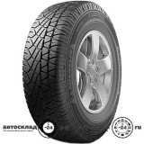 Шина 185/65/15 92T Michelin Latitude Cross
