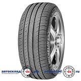 Шина 225/50/Z16 92Y Michelin Pilot Exalto PE2