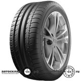 Шина 265/40/Z18 101(Y) Michelin Pilot Sport PS2
