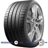 Шина 295/35/Z19 104(Y) Michelin Pilot Super Sport