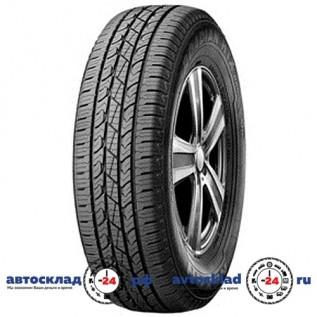 Nexen Roadian HTX RH5 255/55/18 109V