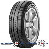 Шина 195/65/15 91T Pirelli Cinturato P1 Verde