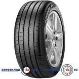 Шина 225/40/18 92W Pirelli Cinturato P7 Blue