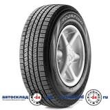 Шина 275/45/20 110V Pirelli Scorpion Ice&Snow