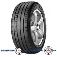 Шина 225/65/17 102H Pirelli Scorpion Verde