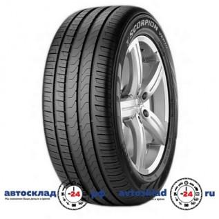 Pirelli Scorpion Verde 225/65/17 102H