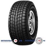 Шина 255/60/19 109Q Dunlop Grandtrek SJ6