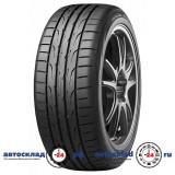 Шина 245/40/18 97W Dunlop Direzza DZ102