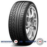 Шина 265/45/21 104W Dunlop SP Sport 01