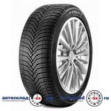 Шина 205/65/15 99V Michelin CrossClimate +