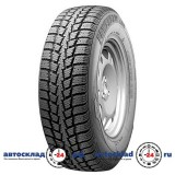 Шина 215/60/17C 104/102H Kumho Power Grip KC11