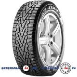 Шина 205/55/16 94T Pirelli Ice Zero