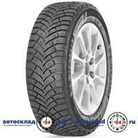 Шина 265/40/19 102H Michelin X-Ice North 4