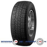 Шина 195/70/15C 104/102R Cordiant Business CW 2