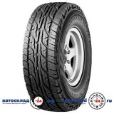 Шина 225/65/17 102H Dunlop Grandtrek AT3