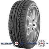 Шина 275/40/19 101Y Dunlop SP Sport Maxx