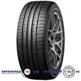 Шина 235/45/18 94Y Dunlop SP Sport MAXX 050