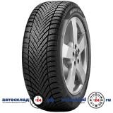 Шина 205/55/16 91T Pirelli Cinturato Winter