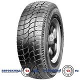 Шина 185/14C 102/100R Tigar Cargo Speed Winter