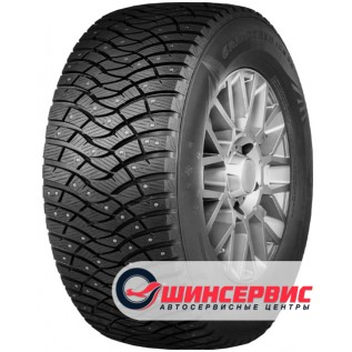 Dunlop Grandtrek Ice 03 255/45/20  105T
