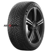 Шина 245/45/17 Michelin Pilot Alpin 5 99V
