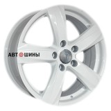 Диск Replay OPL11 7*17 5*115 ET45 70.1 white