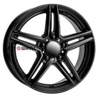 Alutec M10 8*18 5*112 ET43 66.5 racing-black