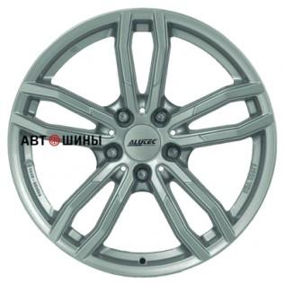 Alutec Drive 8*18 5*120 ET30 72.6 polar-silver
