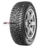 Шина 215/55/16 93T Bridgestone Blizzak Spike-02