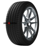 Шина 255/60/17 106V Michelin Latitude Sport 3