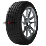 Шина 255/55/18 109V Michelin Latitude Sport 3 Run Flat