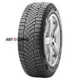 Шина 215/55/17 98H Pirelli Ice Zero FR