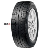 Шина 225/55/16 99T Michelin X-Ice XI2