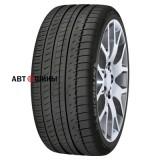 Шина 255/55/18 109Y Michelin Latitude Sport